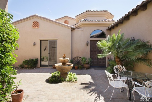 57576 Santa Rosa Trail, La Quinta, CA 92253 Photo 4