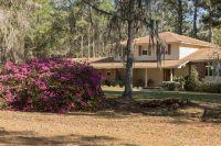 Home for sale: 4334 N.W. Cr 143 Rd., Jennings, FL 32053