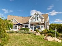 Home for sale: 1507 Off West Side Rd., Block Island, RI 02807