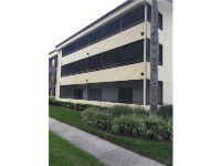 Home for sale: 13602 S. Village Dr., Tampa, FL 33618