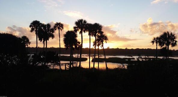 1298 Ponte Vedra Blvd., Ponte Vedra Beach, FL 32082 Photo 40