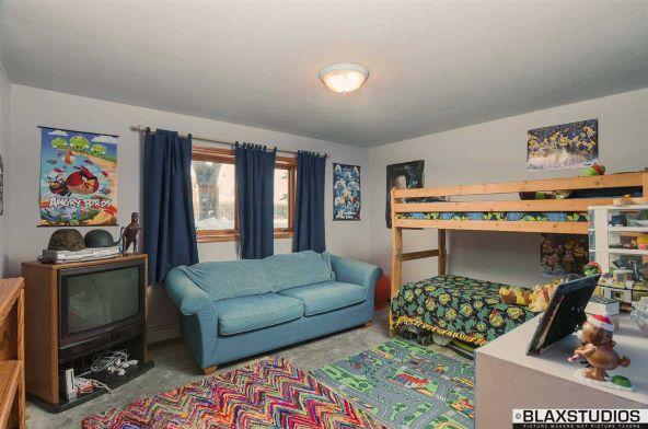 3284 Riverview Dr., Fairbanks, AK 99701 Photo 23