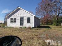 Home for sale: 307 N. Washington Avenue, Dunn, NC 28334