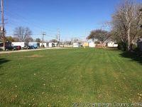 Home for sale: 211 E. Spruce, Paxton, IL 60957