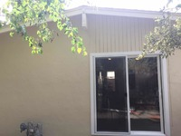 Home for sale: 2086 Tiny St., Milpitas, CA 95035