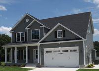 Home for sale: Ooav Hightide Dr., Milford, DE 19963
