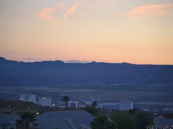 3552 Indian Hill Dr., Bullhead City, AZ 86429 Photo 22