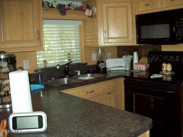 8210 E. Lake Shore Dr., Show Low, AZ 85901 Photo 12
