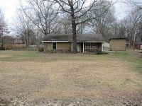 Home for sale: Rickey, Conway, AR 72032