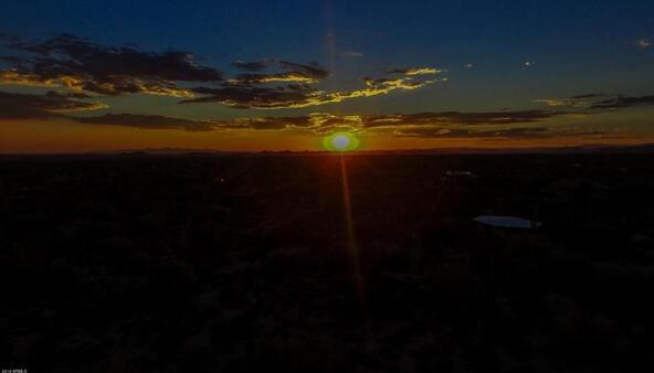 9320 E. Jomax Rd., Scottsdale, AZ 85262 Photo 9
