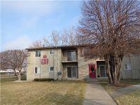 Home for sale: 9909 Allen Pointe Dr., Allen Park, MI 48101