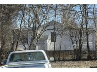 Home for sale: 214 West Macarthur, Cottage Hills, IL 62018