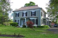 Home for sale: 781 Rte 308, Rhinebeck, NY 12572