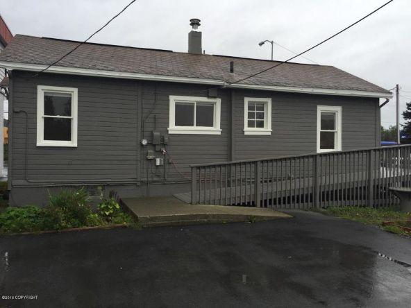 411 W. Northern Lights Blvd., Anchorage, AK 99503 Photo 3