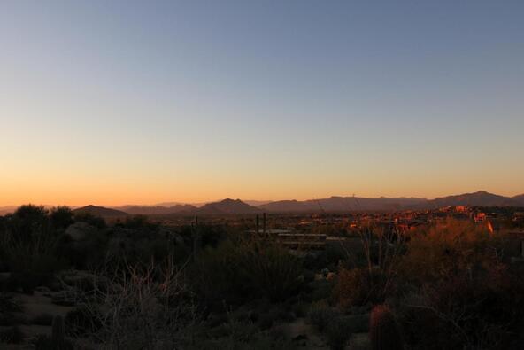 28004 N. 103rd Pl. #161, Scottsdale, AZ 85262 Photo 8