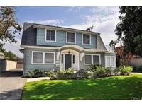 Home for sale: 1533 E. 4th St., Santa Ana, CA 92701