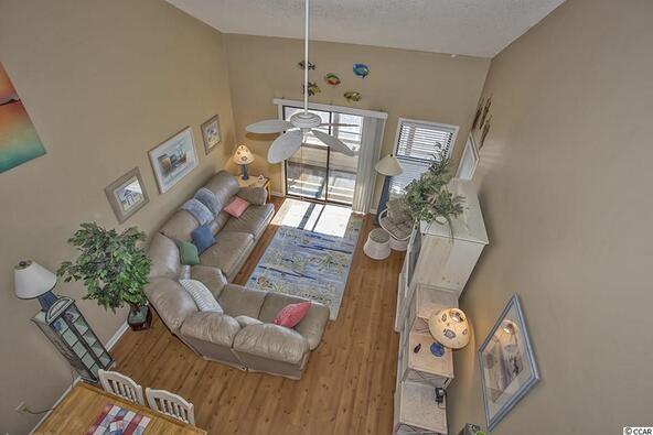 501 Maison Dr., Myrtle Beach, SC 29572 Photo 32