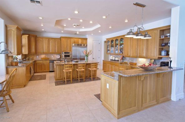 193 N. Ski Ct., Gilbert, AZ 85233 Photo 8