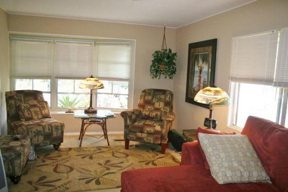 7756 S.E. Wren Avenue, Hobe Sound, FL 33455 Photo 8