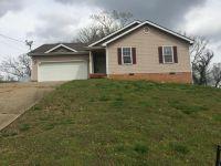 Home for sale: 105 Christ St., Fort Oglethorpe, GA 30742