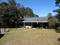 Home for sale: 1801 Danora Dr., Waycross, GA 31501