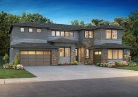 Home for sale: 11296 Tango Lane, Parker, CO 80134