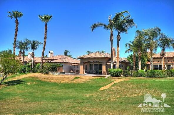48185 Via Solana, La Quinta, CA 92253 Photo 44