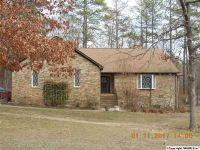 Home for sale: 1020 County Rd. 380, Centre, AL 35960