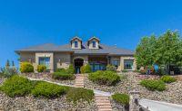 Home for sale: 321 E. Delano Avenue, Prescott, AZ 86301