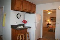 Home for sale: 241 Lyman Daniel Rd., Trenton, GA 30752