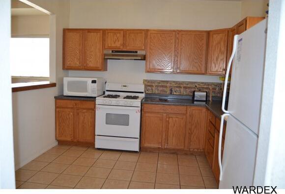 8878 W. Palo Verde Dr., Dolan Springs, AZ 86441 Photo 14