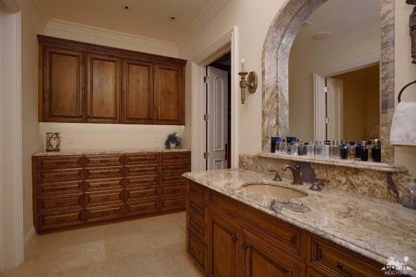 53317 Via Pisa, Lot 274, La Quinta, CA 92253 Photo 26