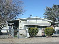 Home for sale: 9211 Comanche Way, Weldon, CA 93283