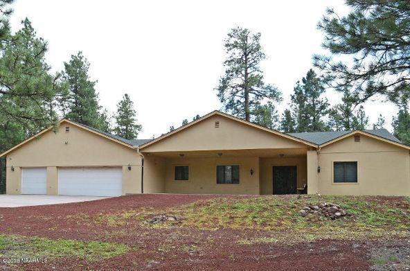 7060 E. Mountain Ranch Rd., Williams, AZ 86046 Photo 6