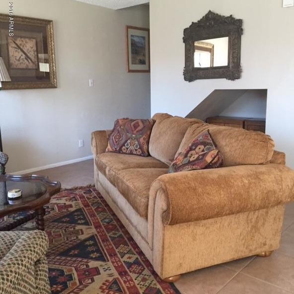 14419 N. Boxwood Ln., Fountain Hills, AZ 85268 Photo 10