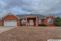 Home for sale: 12498 Jesse Ln., Athens, AL 35613