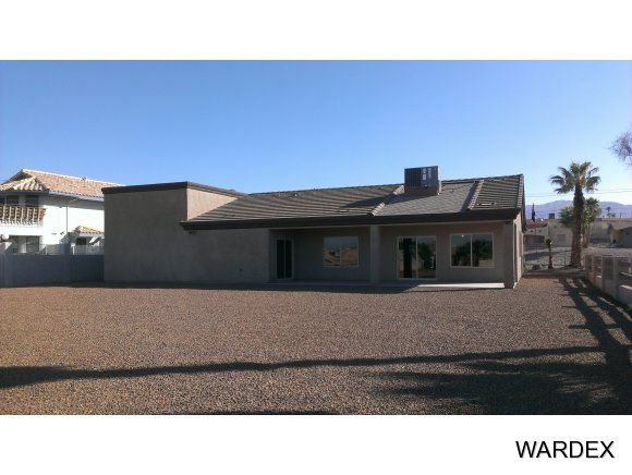 795 Acoma Blvd. S., Lake Havasu City, AZ 86406 Photo 17