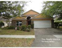 Home for sale: 13318 Meadowlark Ln., Orlando, FL 32828