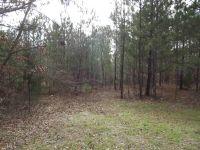Home for sale: 0 Talmadge Rd., Barnesville, GA 30204
