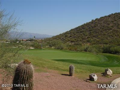 101 S. Players Club, Tucson, AZ 85745 Photo 11