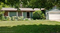 Home for sale: 1071 Brookside Dr., Grand Ledge, MI 48837