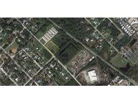 Home for sale: 7940 130th St., Sebastian, FL 32958