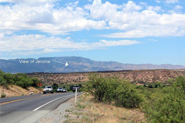 10850 E. Cornville Rd., Cornville, AZ 86325 Photo 38
