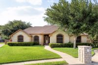 Home for sale: 2309 Northgate Cir., Weslaco, TX 78599