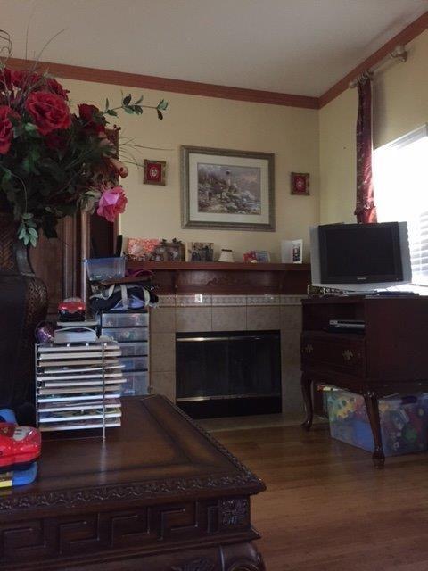 14288 Caballo Ct., Victorville, CA 92394 Photo 9