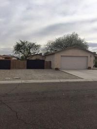 Home for sale: 10389 S. Tornado Ave., Yuma, AZ 85365