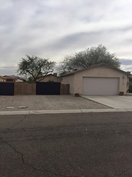 10389 S. Tornado Ave., Yuma, AZ 85365 Photo 1