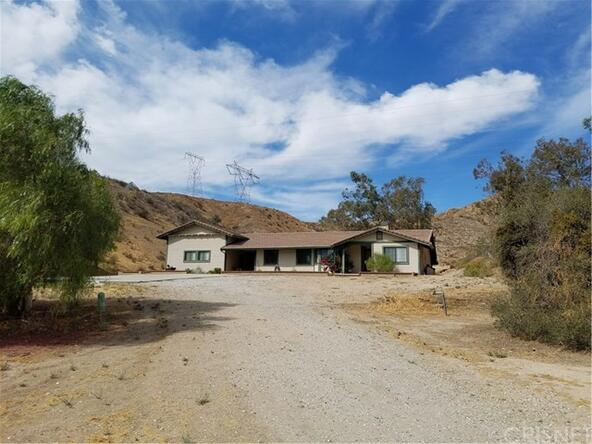 15731 Sierra Hwy., Canyon Country, CA 91390 Photo 62