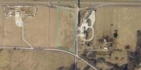 Home for sale: Tbd County Rd. 100, Carthage, MO 64836