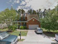 Home for sale: Otago, Greenville, SC 29605